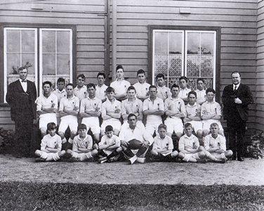 1921 NSW Schoolboys small 2
